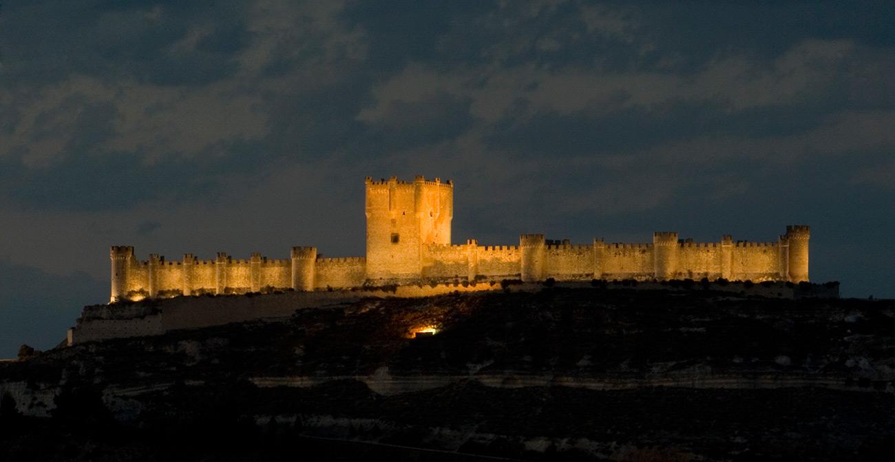 peñafiel-castillo-ribera del-duero.jpg