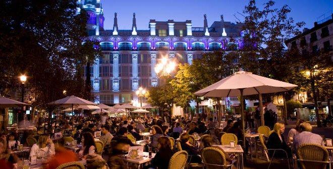 plaza-santa-ana-madrid.jpg