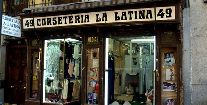 underwear-la-latina-madrid.jpg