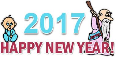 new-year-2017-1.jpg