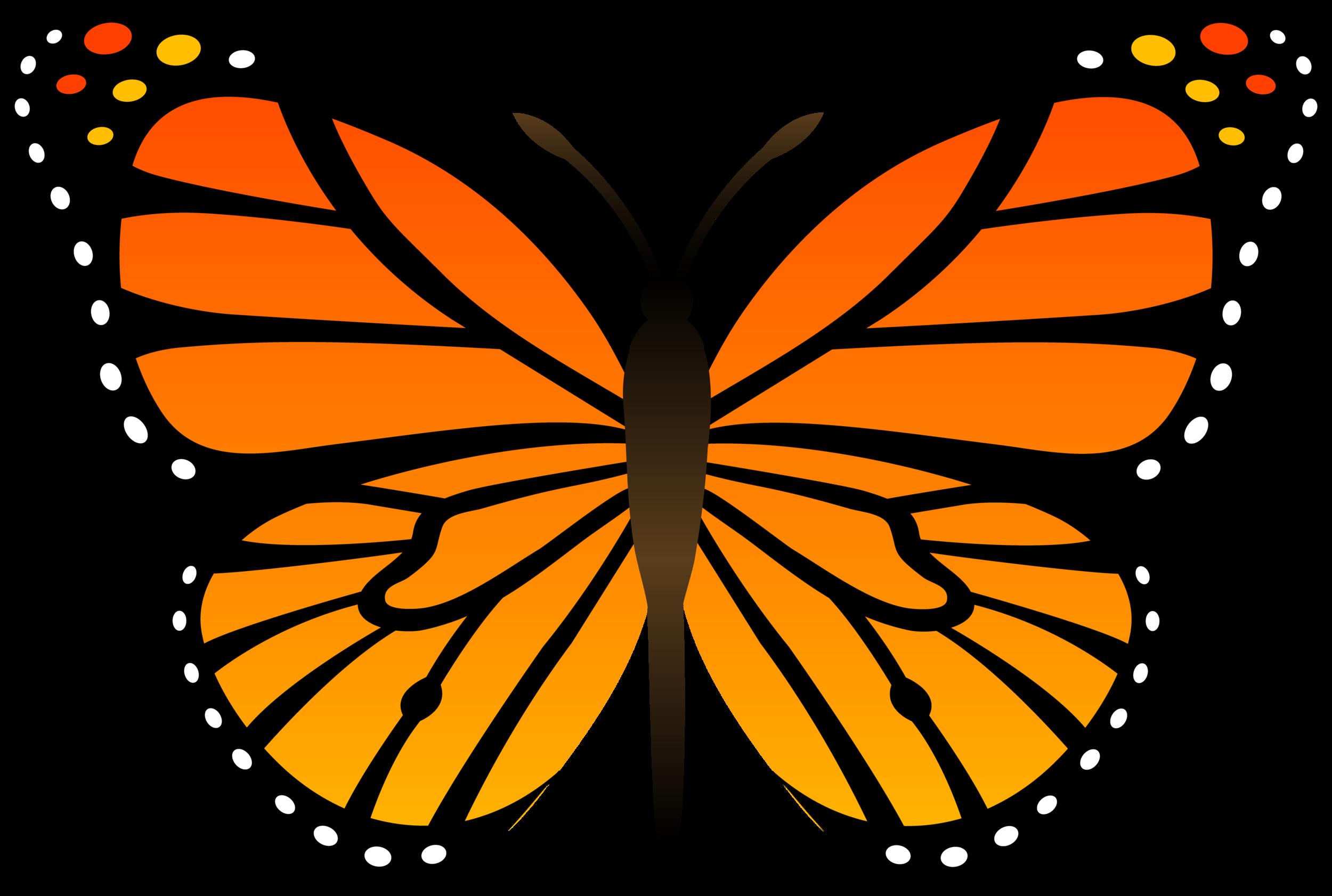 monarch.png