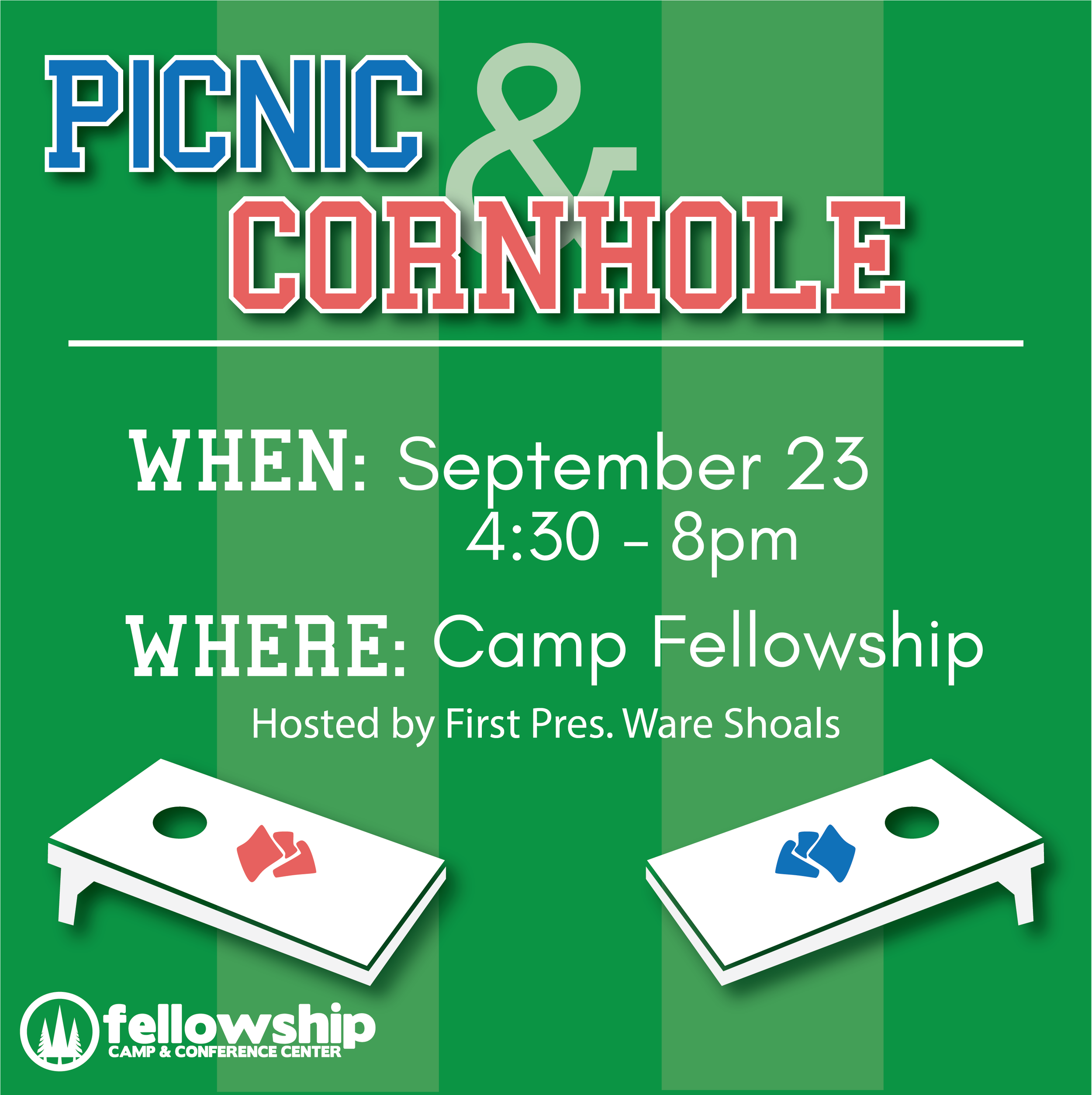 cornhole and picnic.png