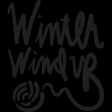 rewind retreat winter windup.png