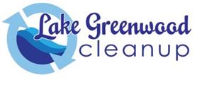 lake clean up.PNG