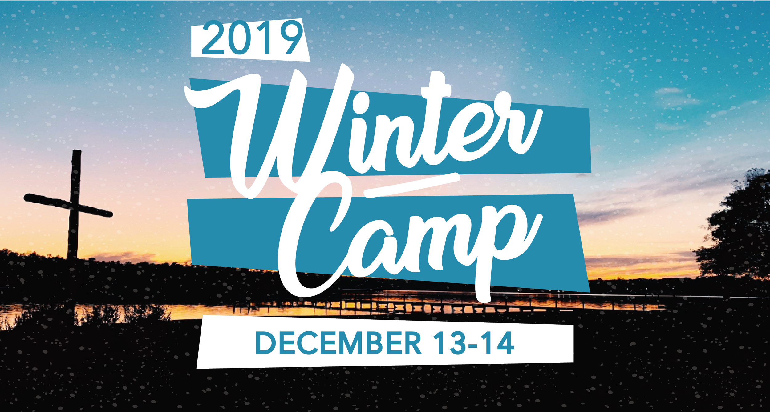Winter Camp 2019 banner image-01.png