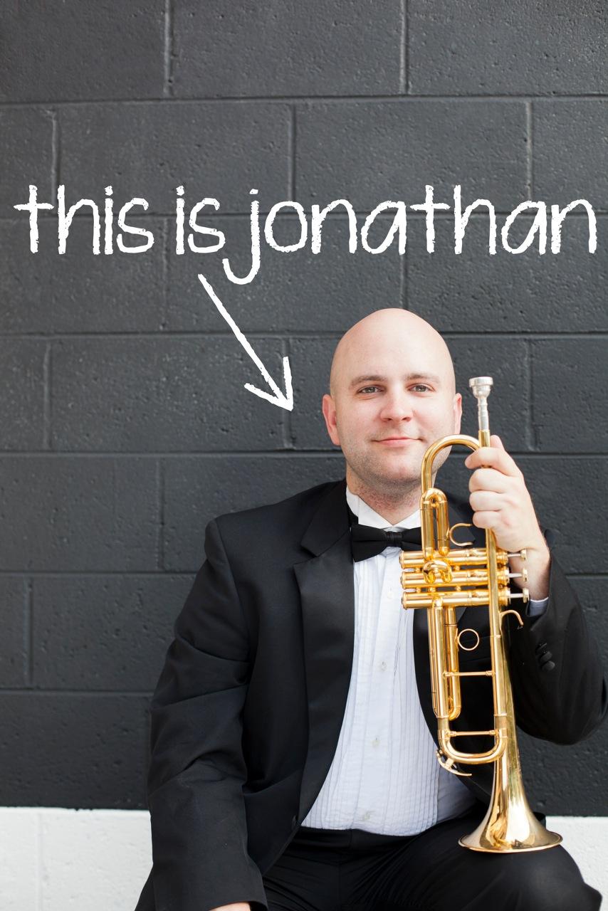 this is jonathan.jpeg
