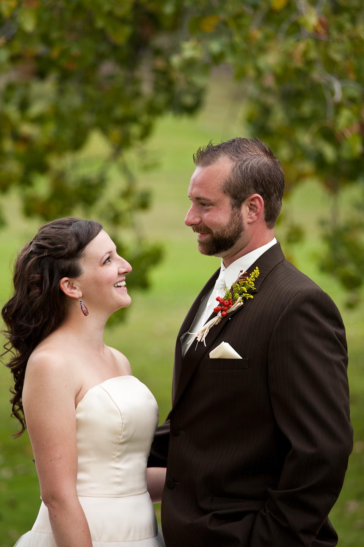 wedding-070.jpg