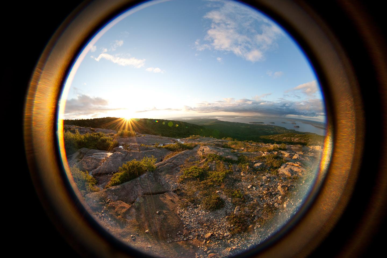 landscapes016.jpg