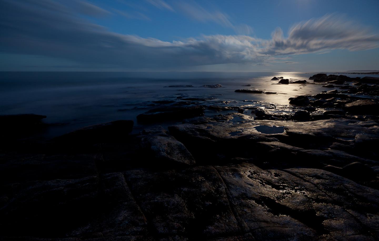 landscapes0181.jpg