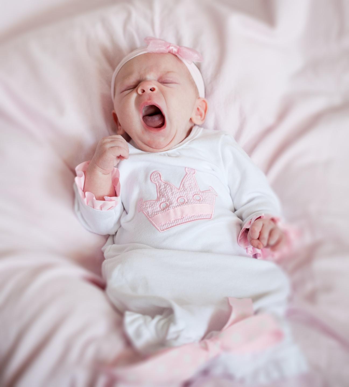 baby011.jpg