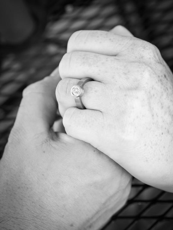 Engagement-Full-Size-175-XL.jpg