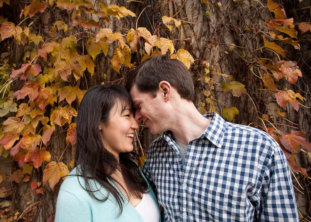 engagement-websize-2134.jpg