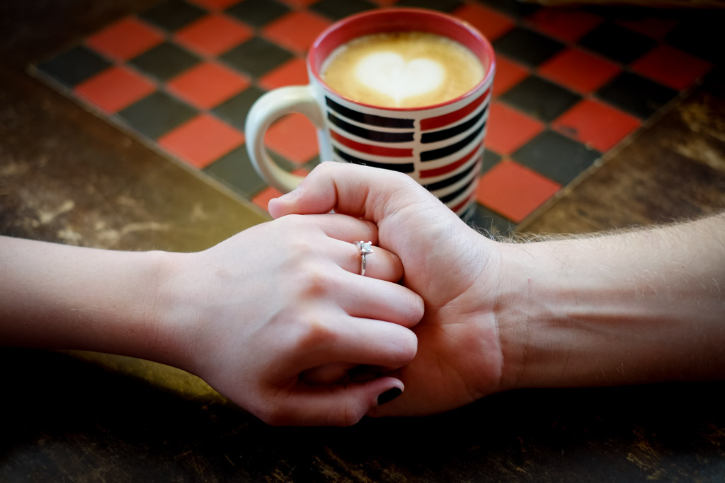 MGP-Engagement-Web-Size-149.jpg