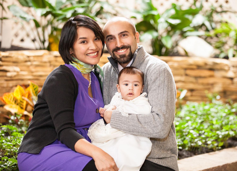 Madera-Baptism-Full-Size-201.jpg