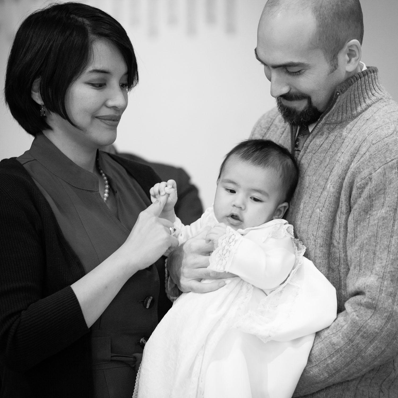 Madera-Baptism-Full-Size-317.jpg