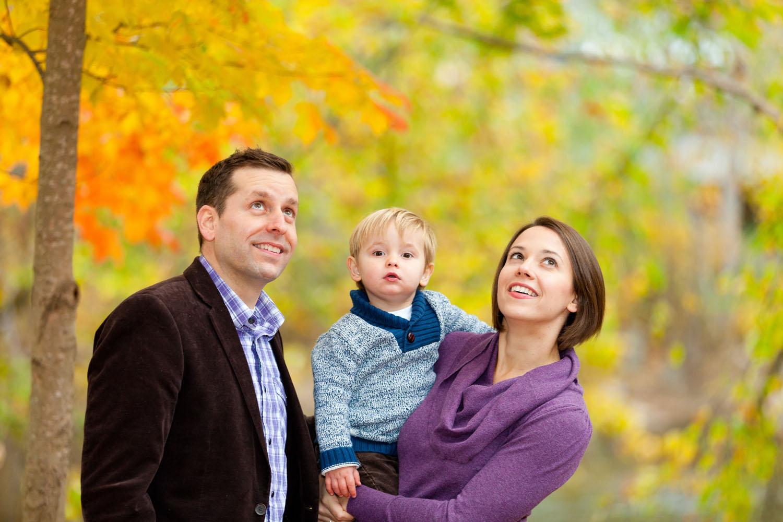 swenson-family-170.jpg