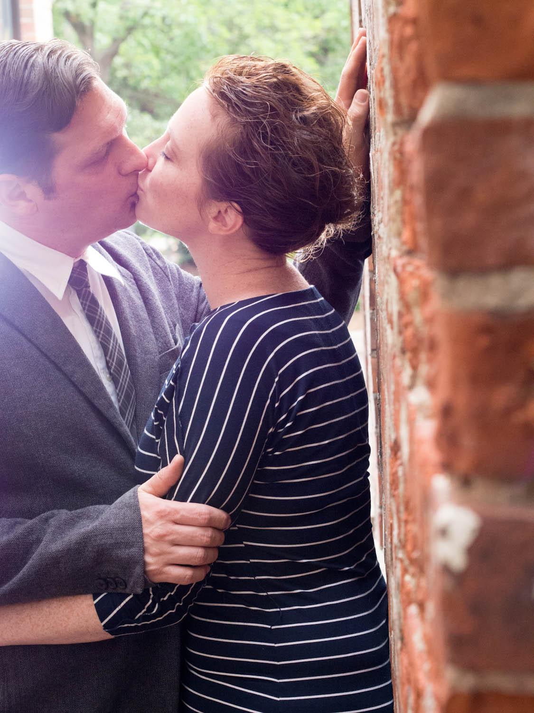 Engagement-Full-Size-198.jpg