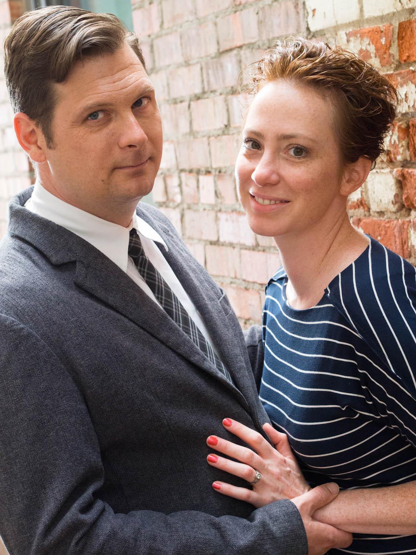 Engagement-Full-Size-202.jpg