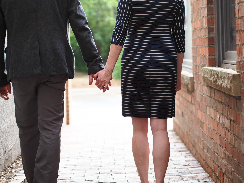Engagement-Full-Size-236.jpg