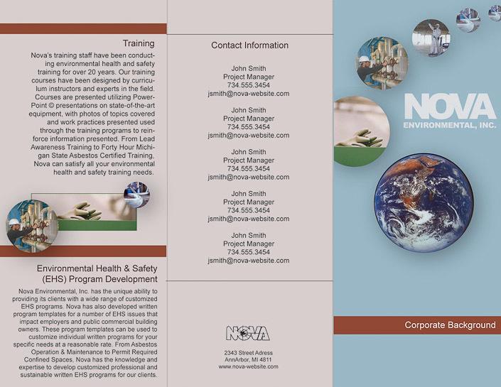 nova_brochure_front_4.jpg