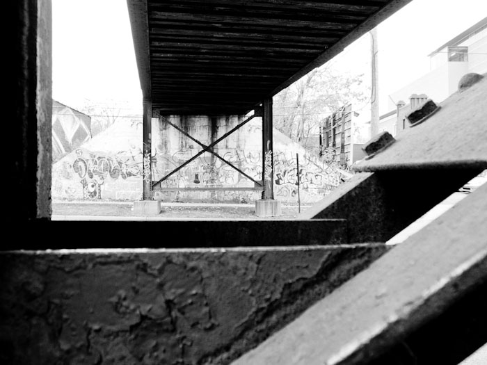 alley-bar-images-123.jpg