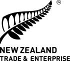 NZTE-Logo-BLK-140-by-122.jpg