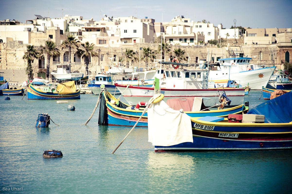 Malta May 2012_217.jpg