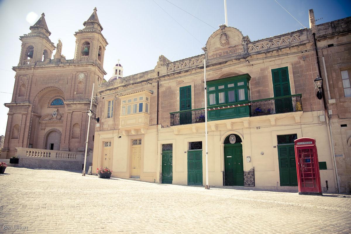 Malta May 2012_221.jpg