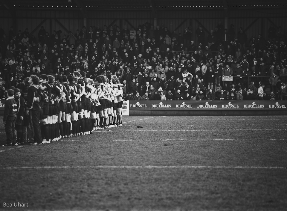 RugbyBENL-1.jpg