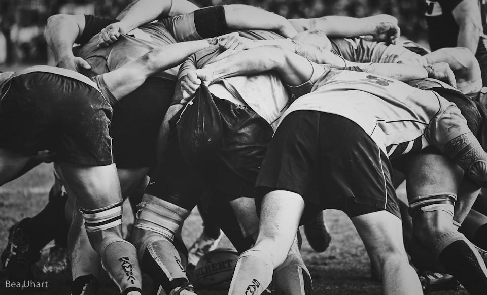 RugbyBENL-24.jpg