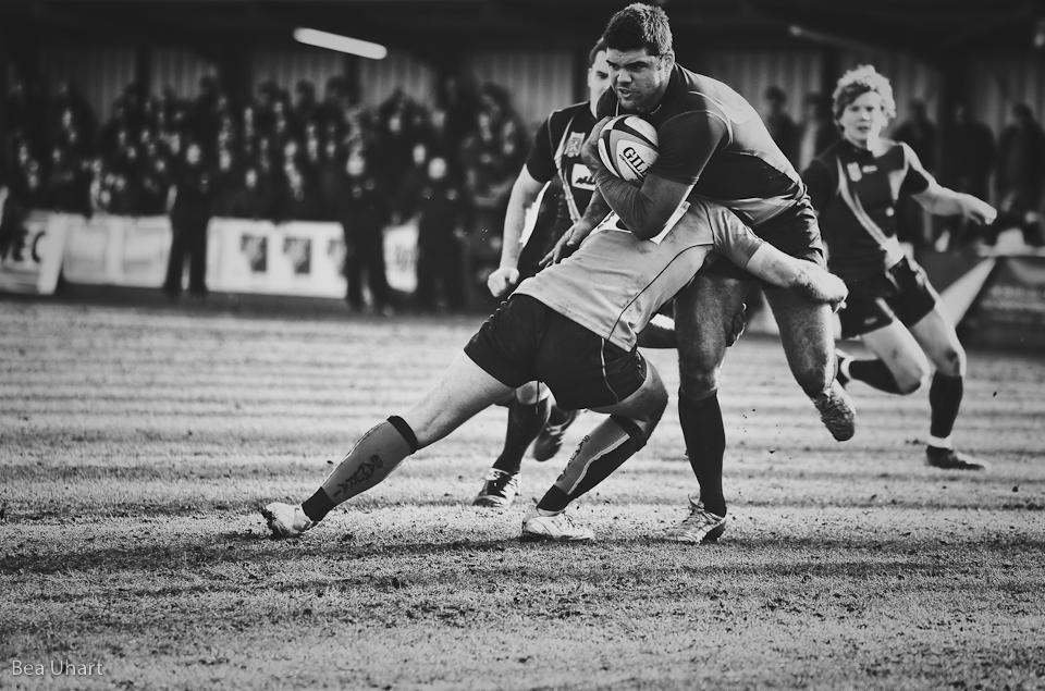 RugbyBENL-22.jpg