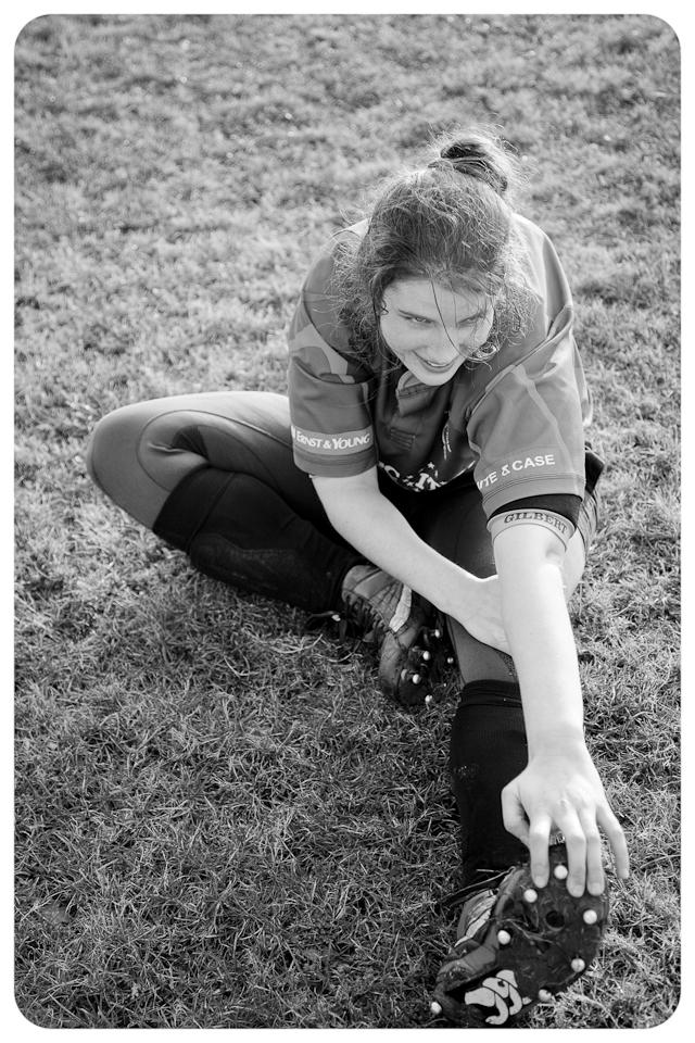 rugby_comp-5.jpg