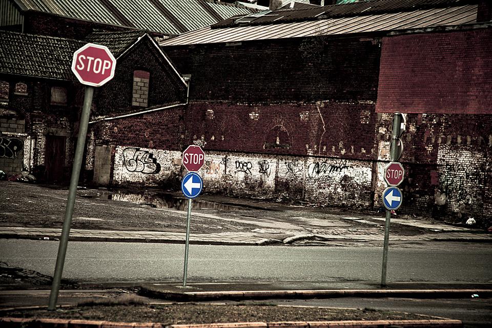 Charleroi-28.jpg