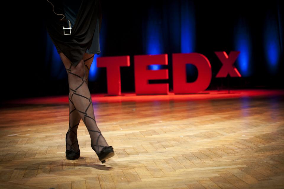TEDx_Brussels-02.jpg