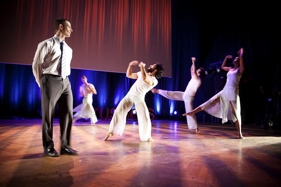 TEDx_Brussels-04.jpg