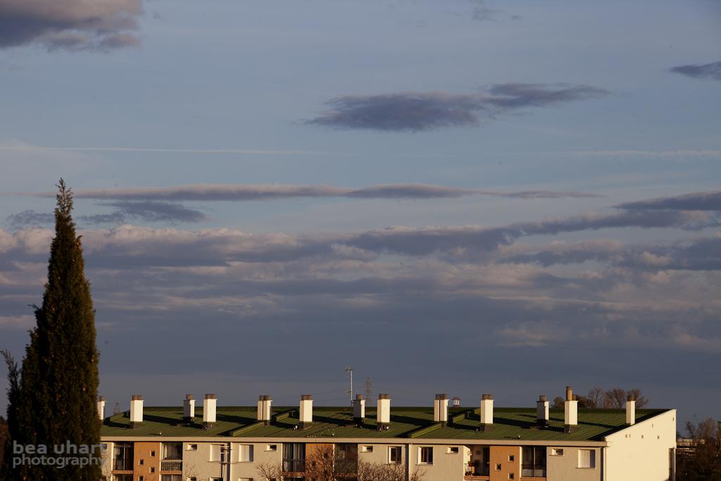 sunset_montpellier-2.jpg