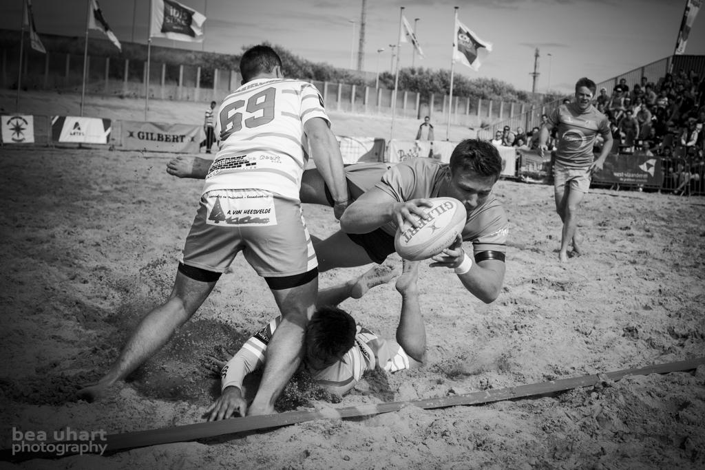 Beach_Rugby-5.jpg