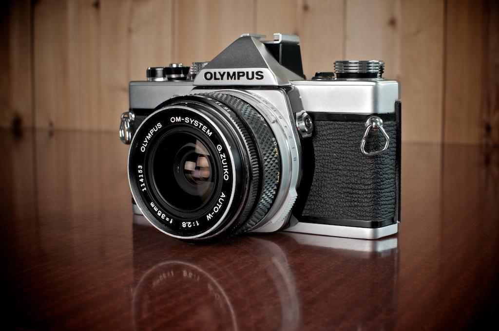 Olympus-OM-1.jpg