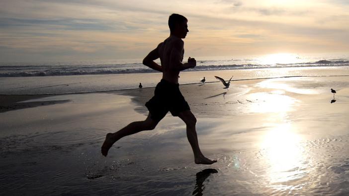 types of endurance training.jpg