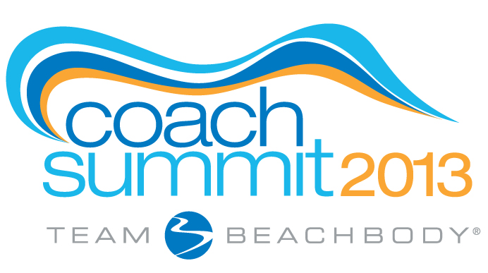 Beachbody_Coach_Summit_2013.jpg