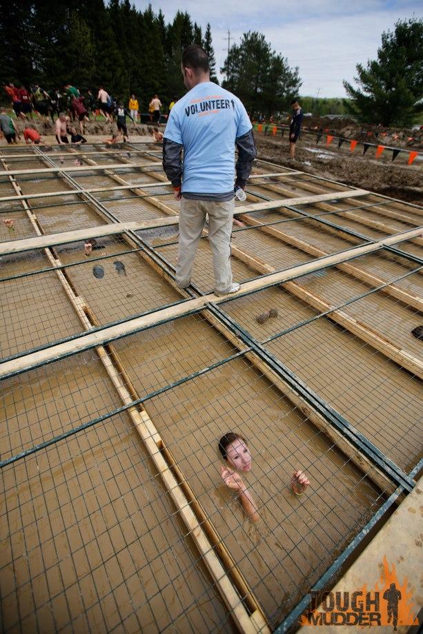 cage crawl.jpg