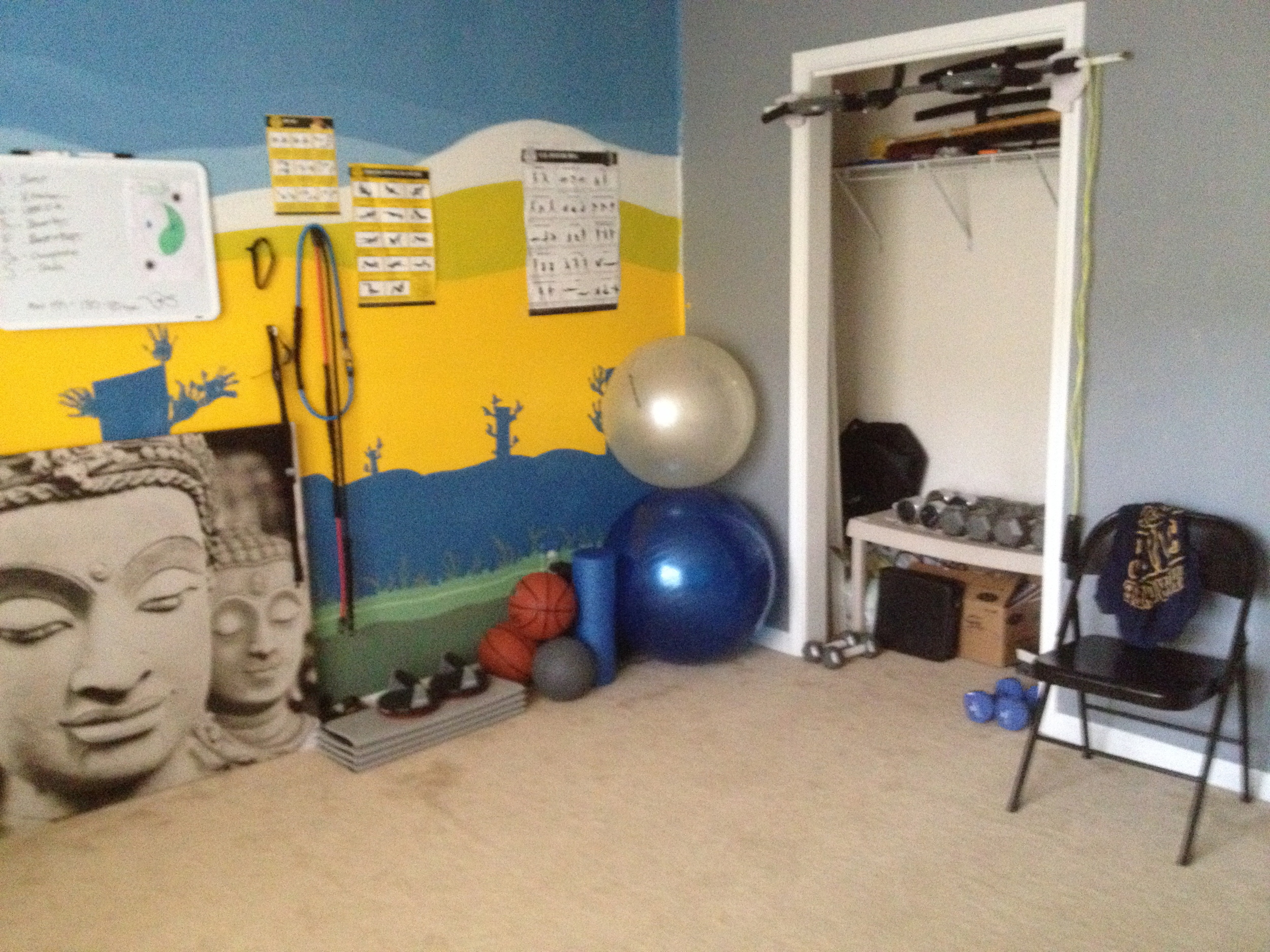 home_gym_scott.jpeg