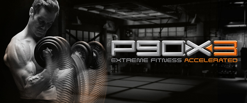 P90X3.jpg