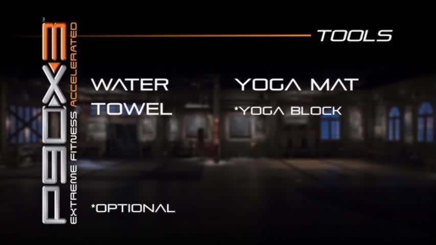 P90X3 X3 Yoga Equipment Needed.jpg