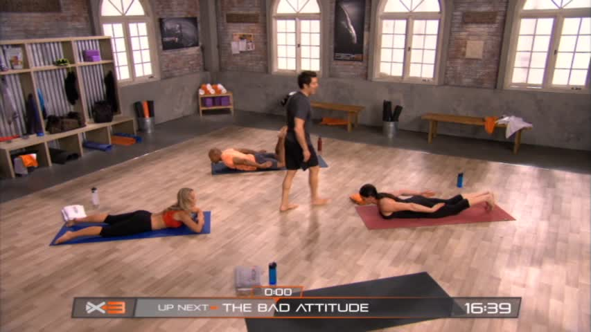 P90X3 Pilates X3.jpg