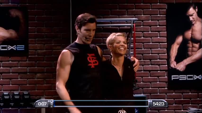 P90X2 Plyocide Coaching, Advice, and Complete Review — Tyler Robbins