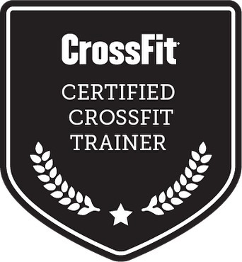 """The Certified CrossFit Trainer (CCFT) credential is for an experienced individual who wants to demonstrate a higher level of CrossFit coaching knowledge and ability. The purpose of the CCFT is to ensure that an individual possesses the knowledge and competency required to train clients safely and effectively."" The CCFT (CF-L3) exam is one to be prepared for. It's a four hour, 160-question test that covers everything from programming, coaching, class management, nutrition science, anatomy, and leadership. It is a notoriously challenging exam. There are not many CF-L3 trainers. In fact, there are just 26 in ALL of Canada. Until now…  The interest in this achievement started a couple years ago, as I started the studying process in April 2016. ""Studying"" took a back seat to a number of other life events (moving, my kids' activities, birth of my daughter, etc.). Having said that, CrossFit, or more specifically coaching and helping others, is an incredible passion of mine. Ask anyone close to me and you will know that although I ""work"" my hours in the gym, coaching and programming, I also spend countless hours at home and away from the gym reading research, studying human kinetics, meticulously studying everything to do with nutrition, and striving to improve to help others the best I can.  The journey is the destination, and although I am proud of this accomplishment, I know it doesn't define me one way or another as a coach. I hope that the CCFT displays to others the passion and interest I have to continually learn and grow to improve the lives of others.  @crossfittraining @crossfit.orangeville #CCFT #CrossFit #crossfitorangeville"