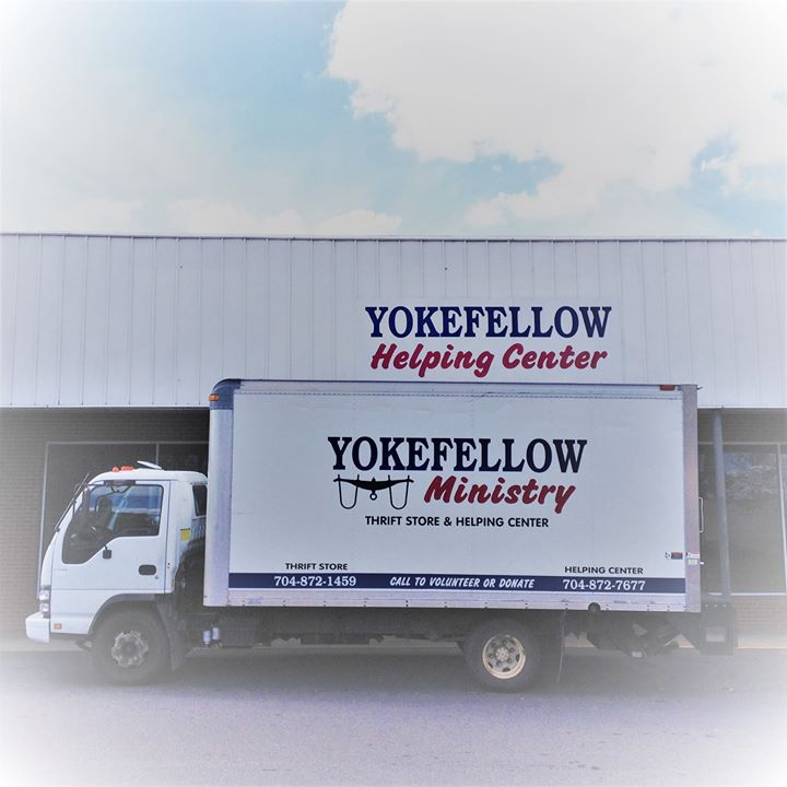 Yokefellow Truck and Helping Center.jpg