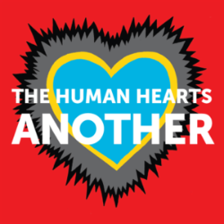 The Human Hearts,  Another  CD (Shrimper, 2012).