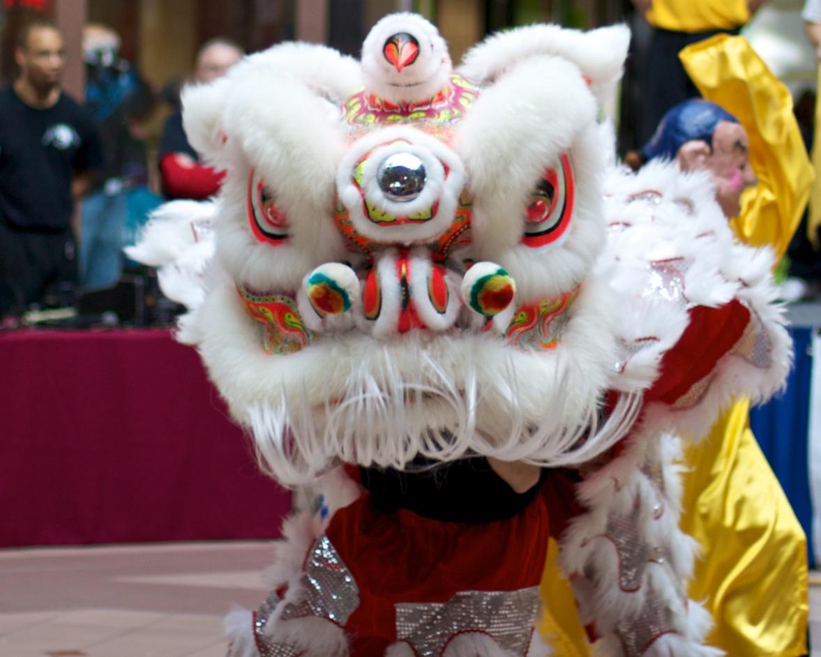 Lion Dance 2012.jpg